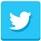 fwib-twitter