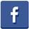 fwib-facebook