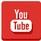 fwib-youtube