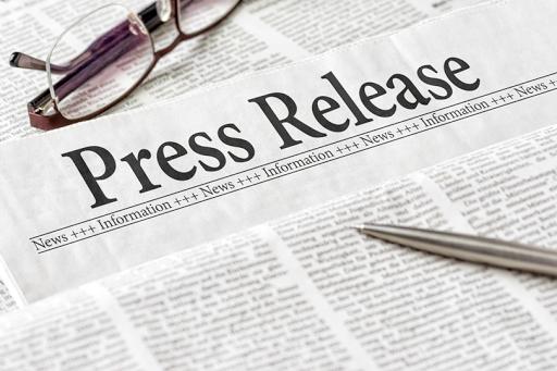 fwib-press-release